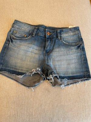 Jeansshorts W28