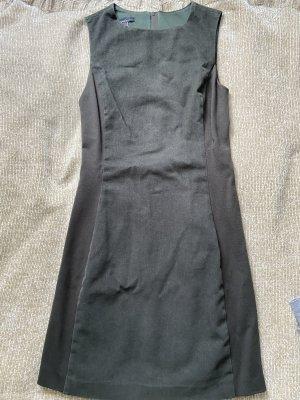 Jeansstoff Kleid
