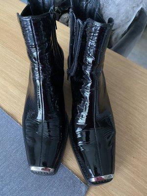 Jeffrey Campbell Cowboy  Boots