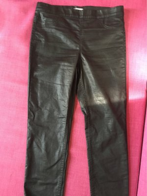 Jeggings , 36, Neu