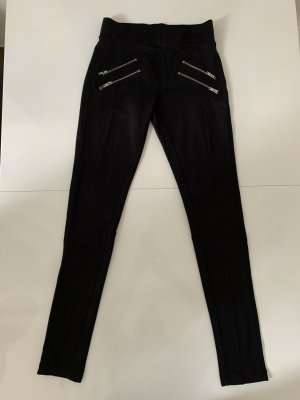 Alcott Jeggings negro