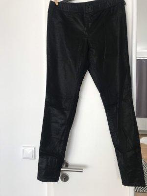 H&M Jeggings negro