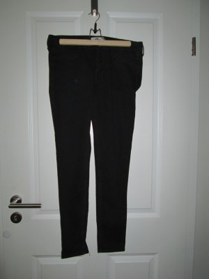 Jeggings Hollister 29/29