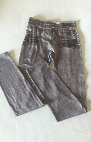 Jeggings Jeans Leggings