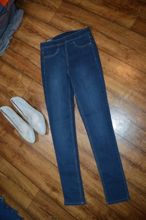 Jeggings neu Gr. 36 von H&M Divided