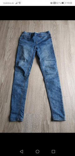 Jeggings New Look