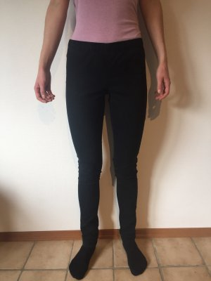 Jeggings, Pieces