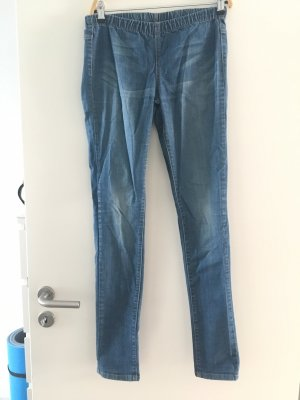 Jeggings Pieces
