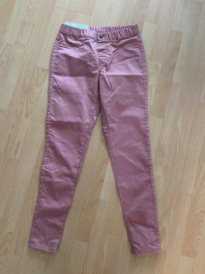 Esmara Jeggings pink-light pink