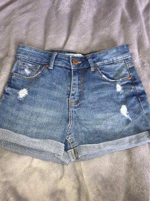 Jenas shorts