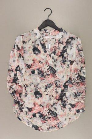 Jennifer Taylor Camicetta a blusa multicolore Poliestere