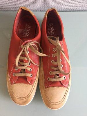 Jenny by ara Sneaker