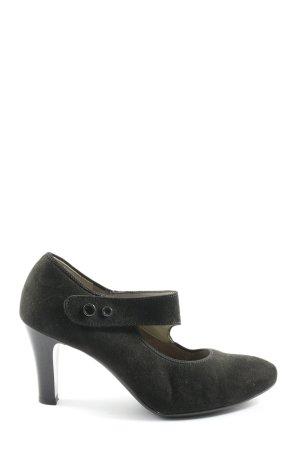Jenny High Heels