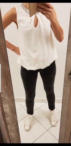 Jennyfer Jeans a sigaretta nero