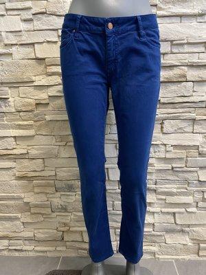 Colins Jeans elasticizzati blu
