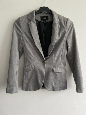 Jersey Blazer Gr. 34