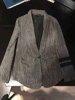 Jersey-Blazer von 10Days