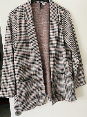 Jersey Blazer von H&M