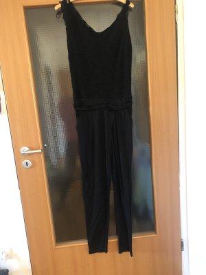 Jersey jumpsuit gr 36 Comma