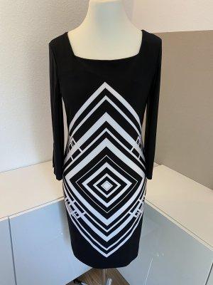 Jersey-Kleid - Calvin Klein - Größe 40