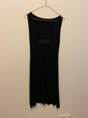 Jersey Kleid Gr. XS