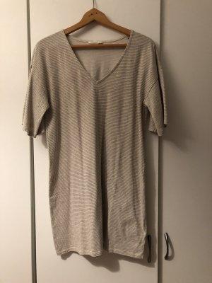 Jersey Kleid H&M (2 Größen erhältlich!!!)