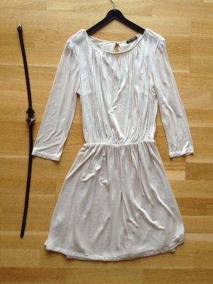 Jersey Kleid Massimo Dutti