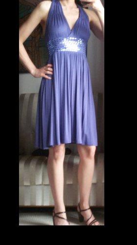 Jersey Kleid von Sinequanone T2 (38)