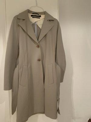Jersey-Mantel von Marc O' Polo - Größe 36