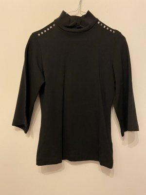 Mexx Kimono Blouse black