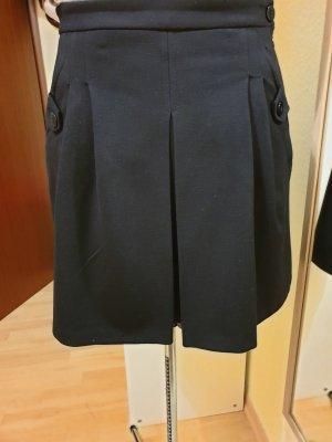 Jersey Rock von Mango Suit