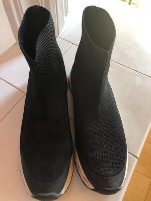 Jersey Sneaker Gr.38