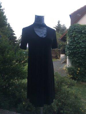 Jersey Sommer Kleid