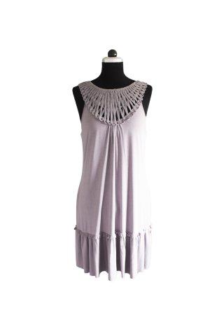 Jersey Sommer-Kleid