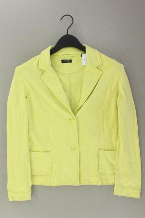Jersey Blazer green-neon green-mint-meadow green-grass green-forest green cotton