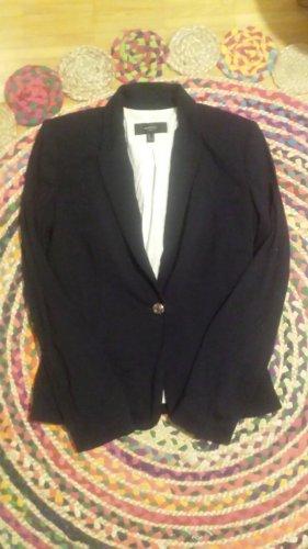 Jerseyblazer von Mango Suit