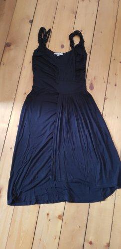 3suisses Sukienka z dżerseju czarny