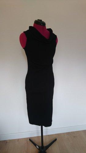 Jerseykleid Gina tricot