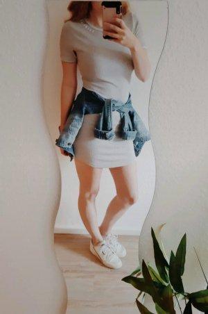 Jerseykleid Original