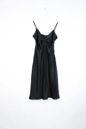 Jerseykleid von Apart in Größe 38