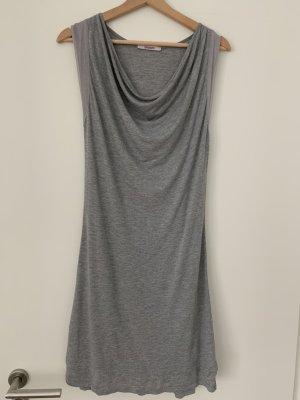 Jerseykleid von Bloom