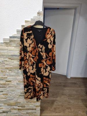 Jerseykleid von Comma