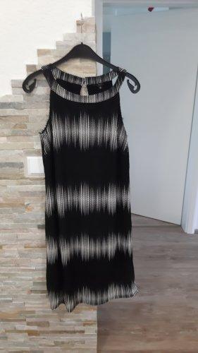 Jerseykleid von Comma Größe 36