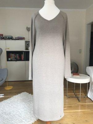 Jerseykleid von Cotton Candy