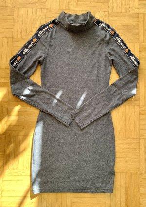 Jerseykleid von Ellesse