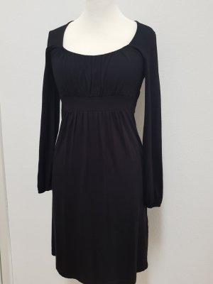 Jerseykleid von Esprit
