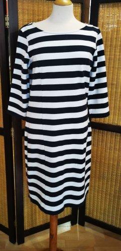 Jerseykleid von Esprit Gr. XXL