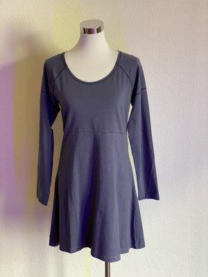 Jerseykleid von Lenakarn