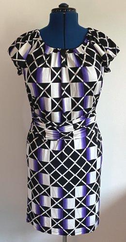 Jerseykleid von Marc Cain