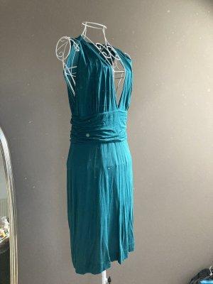 Jerseykleid von Miss Sixty